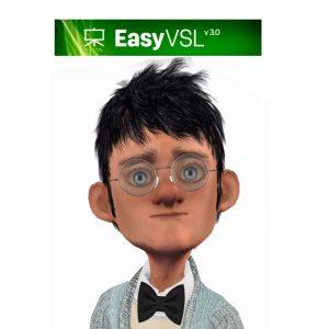 EasyVSL30-01