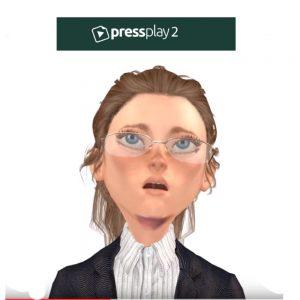 PressPlay-02