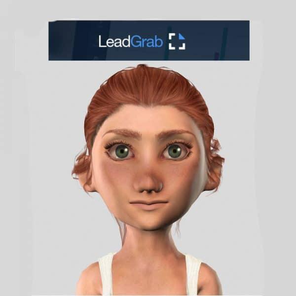 Lead Grab
