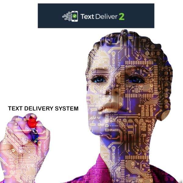 textdeliver-02