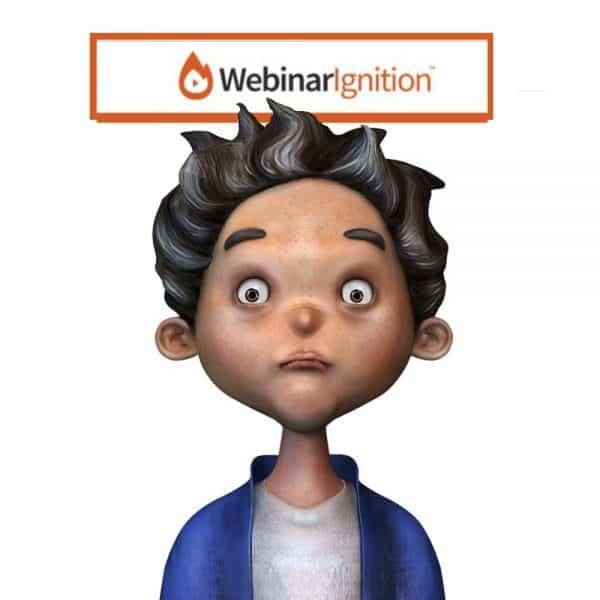 Webinar Ignition