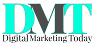 DMT512x256-Logo